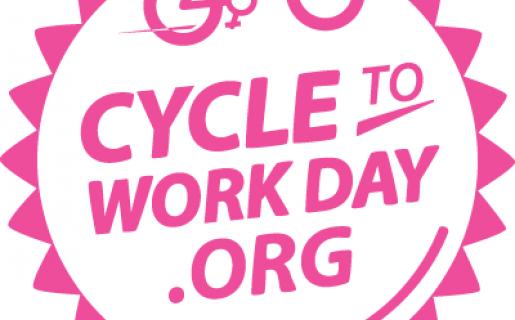 cycletoworkday.org