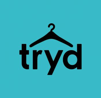 Tryd Logo