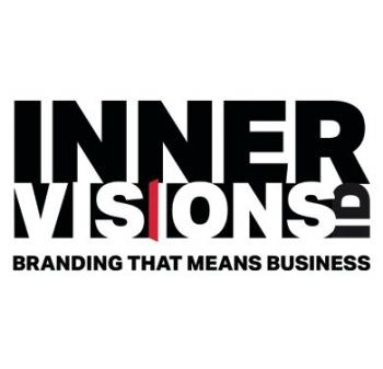 InnerVision ID Logo