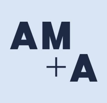 AM + A