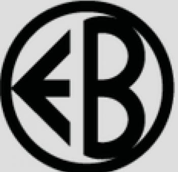 Everyday Bikes Logo