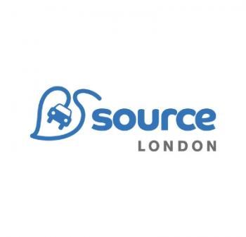 Source London