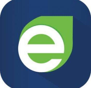 XeroE logo