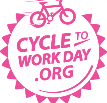cycletoworkday.org