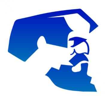 Debussy Designs Logo