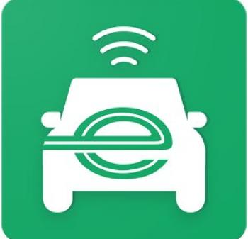 Enterprise Car Club