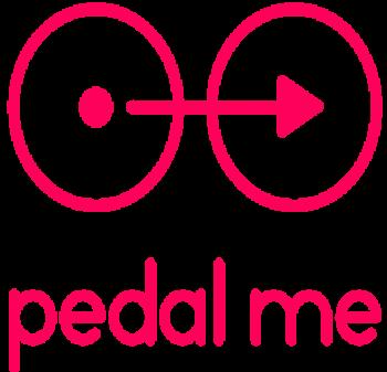 Pedal Me