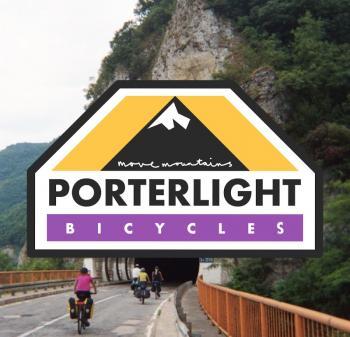 Porterlight Bicycles
