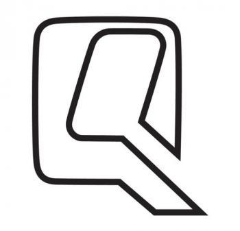 Quarterre Logo