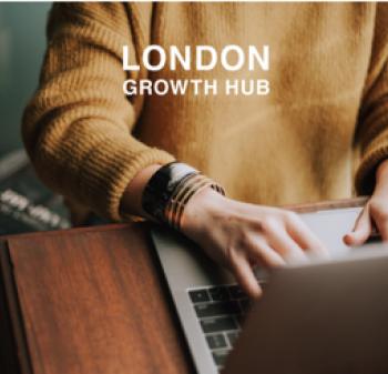 London growth hub